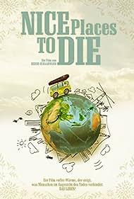 Nice Places to Die (2015)