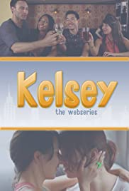 Kelsey Poster