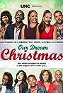 Our Dream Christmas