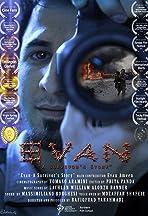 Evan, a Survivor's Story