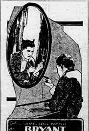 1920 amateur movies photos