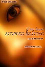 If My Heart Stopped Beating