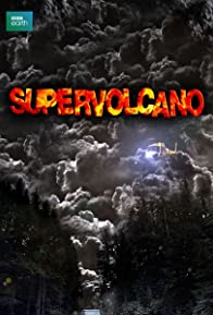 Primary photo for Supervolcano