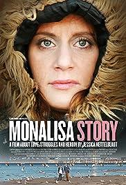 MonaLisa Story Poster