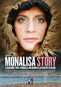 🆗 Full free psp movie downloads MonaLisa Story by Jessica