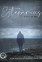 Esteparius