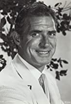 Jock Mahoney's primary photo