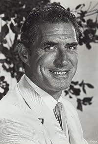 Primary photo for Jock Mahoney
