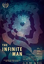 The Infinite Man