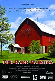 The Barn Raisers
