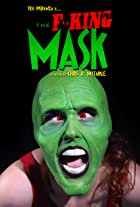 The F**king Mask