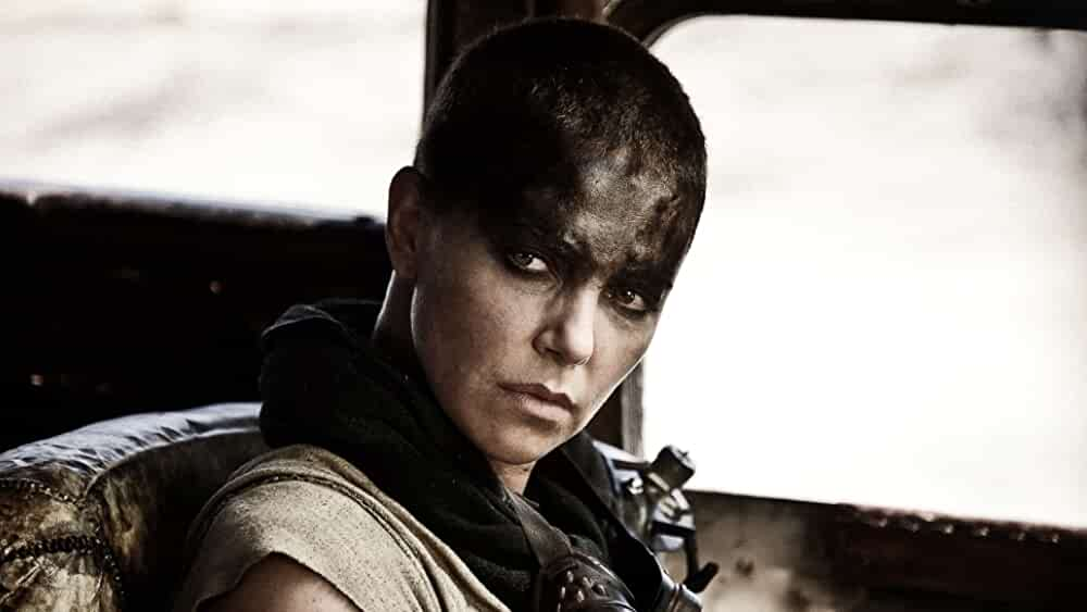 Our Theories on the 'Mad Max: Fury Road' Prequel
