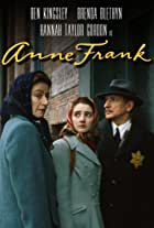Anne Frank: The Whole Story