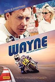 Wayne (2018)