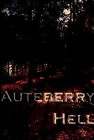Auteberry Hell
