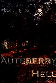 Auteberry Hell Poster