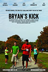 Best sites for hd movie downloads Bryan's Kick by [480i]