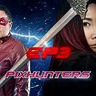 Pixhunters (2020)