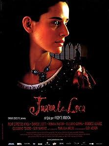 Mad Love (2001)