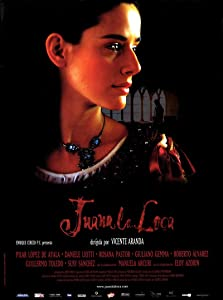Watch 2k movies Juana la Loca Spain [1920x1600]