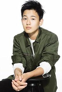 Xianxu Hu Picture