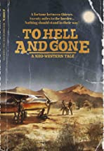 To Hell and Gone