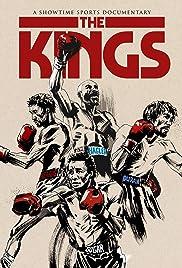 The Kings Season 12021 Episode 4
