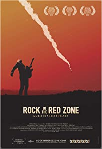 Watch full movie rent online Rock in the Red Zone [hd720p]