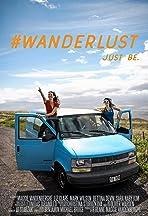 #wanderlust