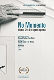 No Momento (In the Moment) Poster