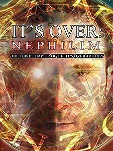 http://saudimovienow ml/avi/subtitles-download-for-movies-the