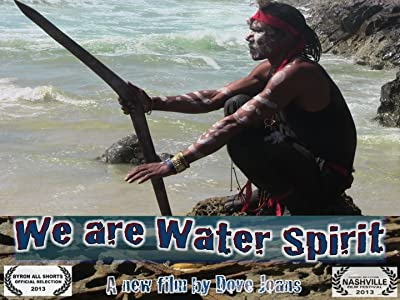 To watch english movies We Are Water Spirit by [mov]
