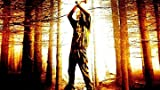 MovieWeb: 'Wrong Turn' is Being Remade