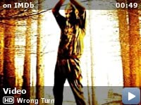 wrong turn 6 torrent movie download