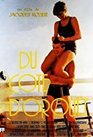 Du côté d'Orouët(1971) Poster - Movie Forum, Cast, Reviews