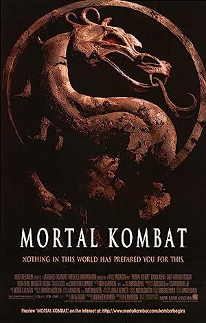 Permalink to Movie Mortal Kombat (1995)