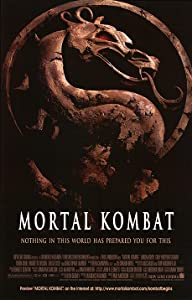Watch hd movies computer Mortal Kombat USA [480x800]