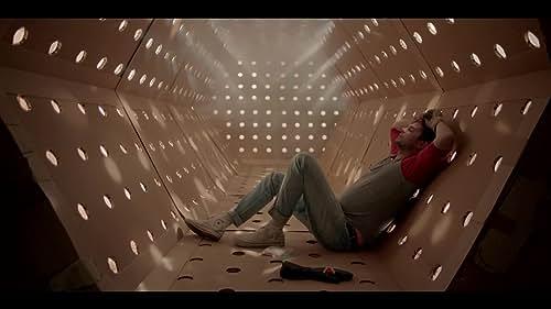 Slamdance Spotlight: 'Dave Made a Maze'