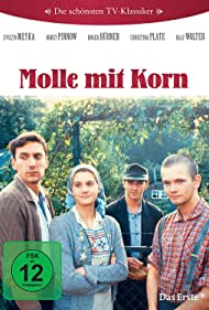 Molle mit Korn (1989)