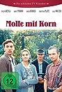 Molle mit Korn (1989) Poster