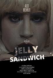 Jelly Sandwich Poster