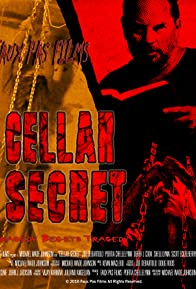 Primary photo for Cellar Secret