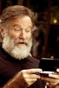 Robin Williams Zelda Commercial #2 (2011)