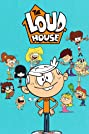 The Loud House (2016) Poster