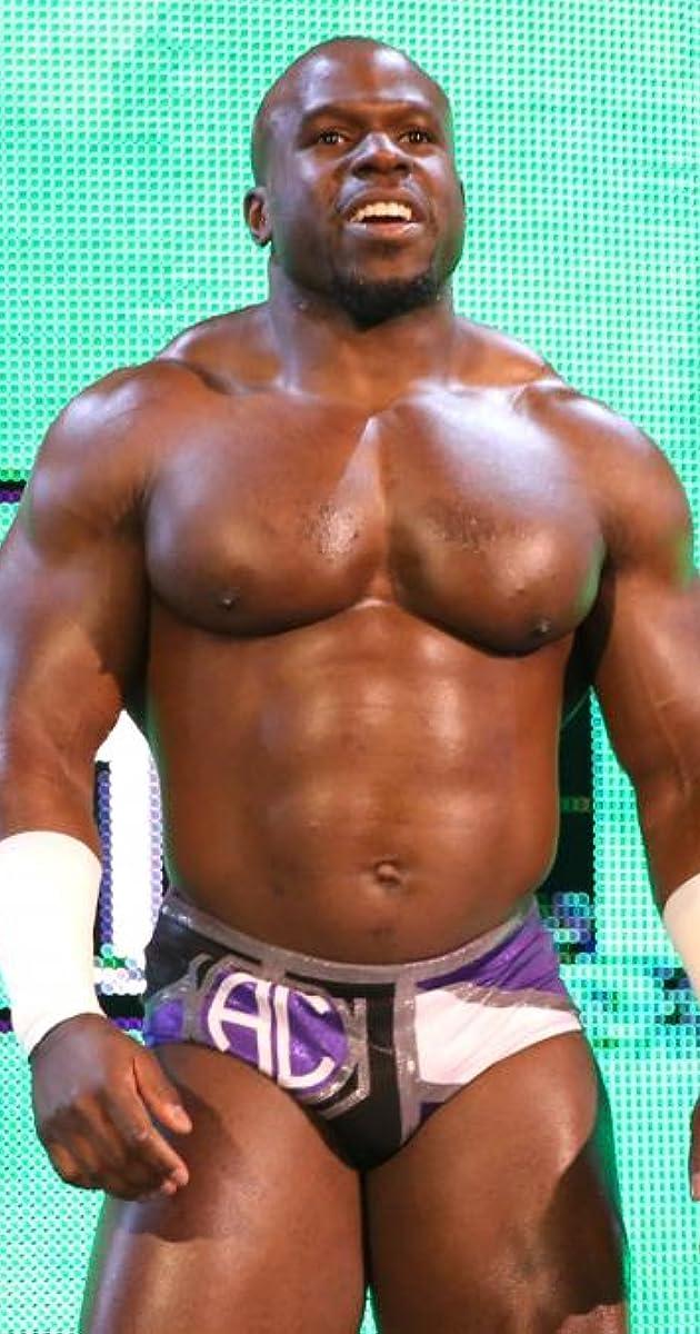 The Wrestler Imdb