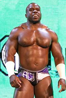 Sesugh Uhaa Picture