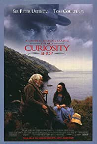 Primary photo for The Old Curiosity Shop