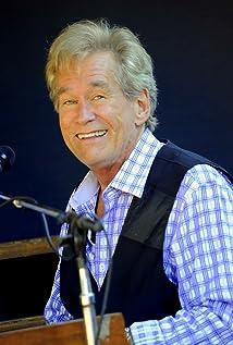 Bill Champlin Picture