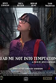 Lead Me Not Into Temptation Poster