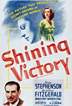 Primary image for Shining Victory